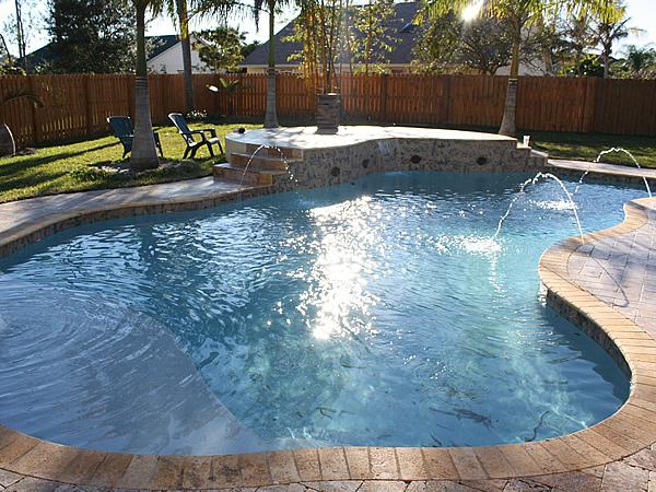 Remodeled Pool 03