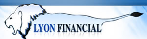 Lyon Financial - Pool Financing